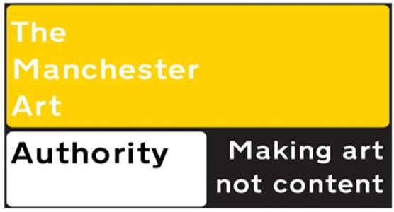 The Manchester Art Authority